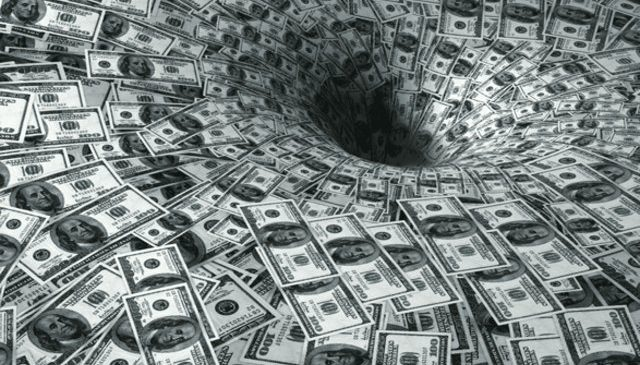 """Lozano: """"La deuda no tiene solución financiera"""""""