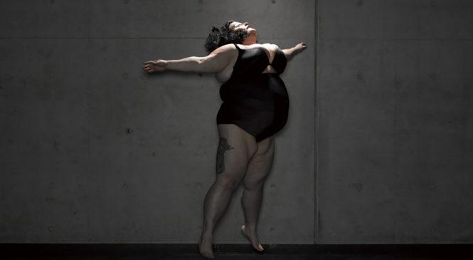 Una sentencia gordofóbica