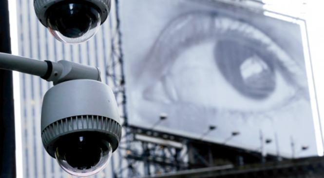 Advierten que la reforma del Código Penal amplía las facultades del Estado para vigilar