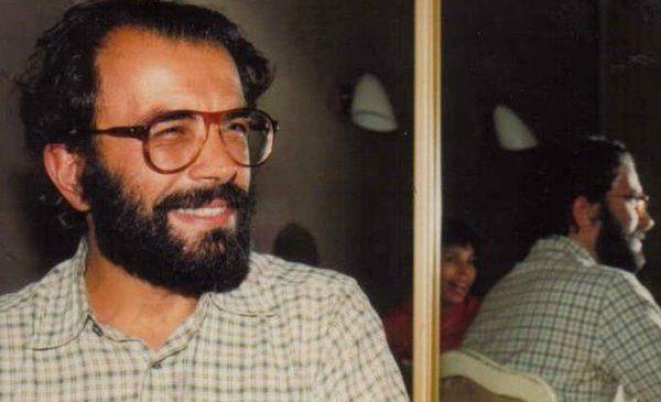 A 20 años de la muerte del militante revolucionario argentino Envar El Kadri, la reiteración de un homenaje