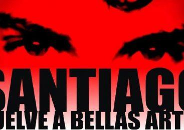 Santiago Maldonado en La Plata: de Arte, anarquía y revolución (I)