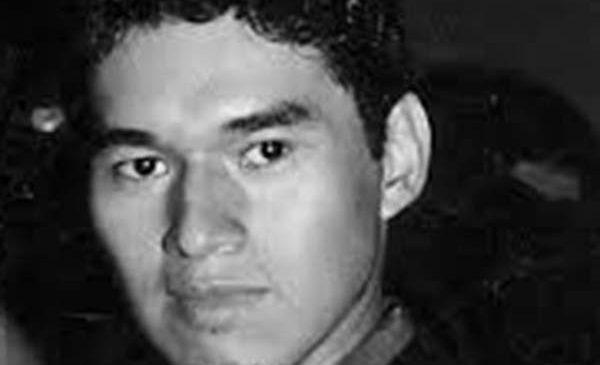 Convocatoria por sentencia en el juicio por la desaparición de Daniel Solano