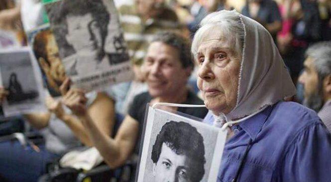 Francia podría extraditar a un genocida argentino