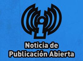 La Unión Solidaria de Comunidades (USC) del Pueblo Diaguita Cacano (Santiago del Estero) repudia y denuncia los graves hechos de violencia institucional contra campesinos