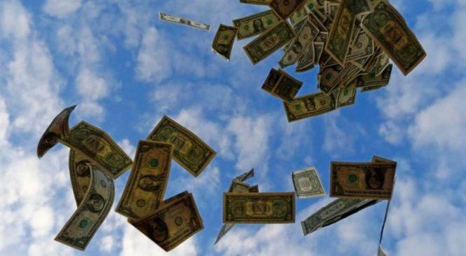 La fuga de capitales se duplicó en el primer semestre: alcanzó los u$s 16.676 millones
