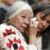 Canadá establecerá un día para honrar a indígenas que sufrieron abusos