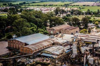 """Ingenio San Isidro: """"Todavía estamos en la espera"""""""