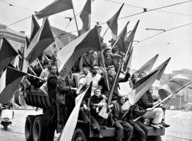 La aniquilación de una esperanza de renovación democrático-comunista