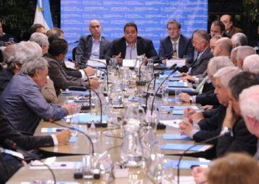 El gobierno busca que el Consejo del Salario pase desapercibido