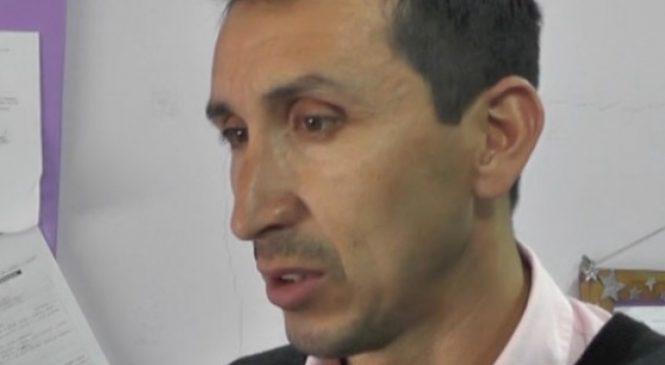 Tras la explosión y las muertes en la escuela de Moreno, renunció el avocador Sebastián Nasif