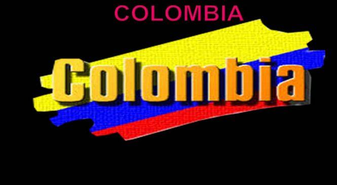 Colombia: Breve recuento de la Corrupción 1999-2018