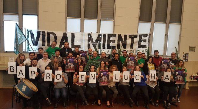 Fondos públicos de la Provincia al servicio de la campaña electoral de Diego Santilli en Capital