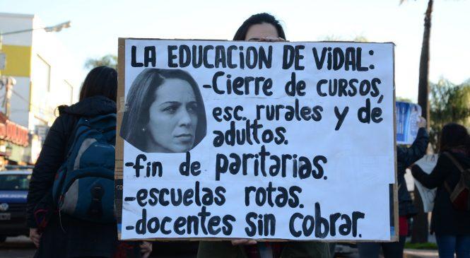 Cierran escuela en Tigre por escape de Monóxido de Carbono