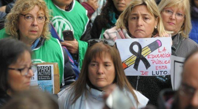 Homicidio laboral: Análisis del Accidente Mortal Múltiple en Escuela de Moreno