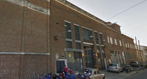 Cerró la fábrica de zapatillas Gaelle: 300 trabajadores quedaron sin trabajo