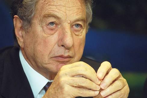 Un fallo de la Cámara Federal complica a Franco Macri por coimas en el soterramiento del Sarmiento
