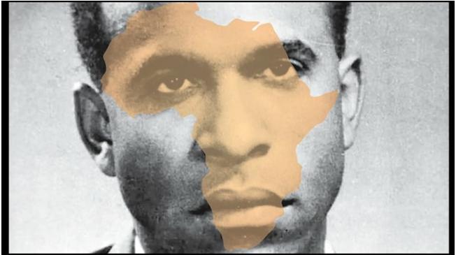 Frantz Fanon: de la descolonización al pensamiento crítico