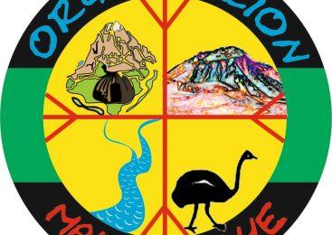 Falta de garantías para la protección de los derechos indígenas en Mendoza