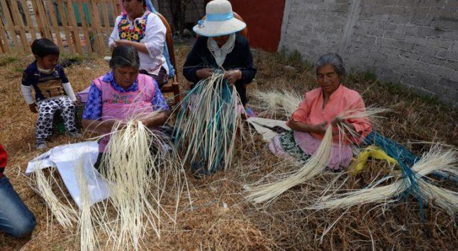 Puebla: Comunidad ganó litigio para administrar el dinero público