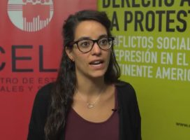 Militares en las calles: En México se triplicaron los homicidios y la violencia