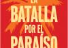 """""""No soy fatalista"""""""
