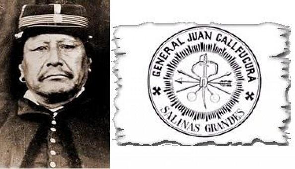 Conocer, reconocer y respetar los derechos de los Pueblos Originarios