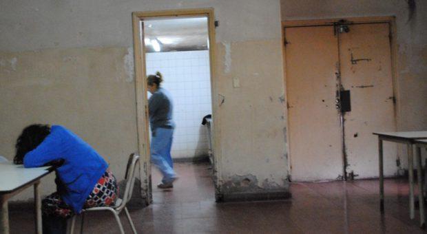 Por denuncias de la CPM, detienen a tres personas por abuso sexual en el Esteves