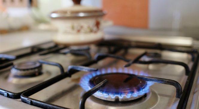 Gas: empiezan a llegar las facturas más caras del año