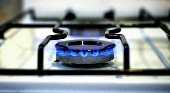 El gas aumentó un 600% en promedio durante el macrismo