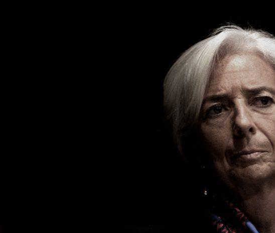 """Argentina, el fracaso del FMI y el contagio del """"efecto Tango"""" a los países emergentes"""