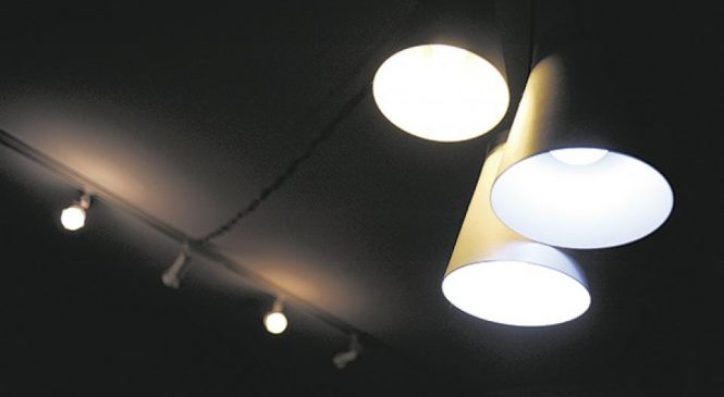 Luz: otro tarifazo para cumplir con el Fondo