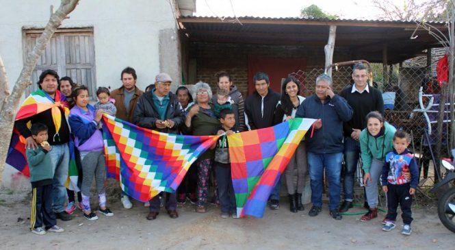 Santa Fe: Grave violencia institucional contra los qom en Las Toscas