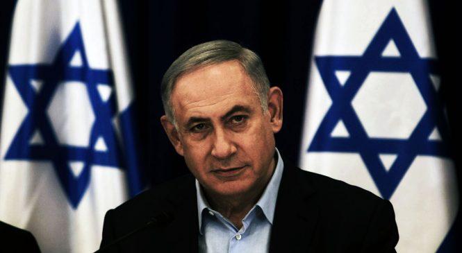 Por qué Israel se acerca al fascismo de Europa