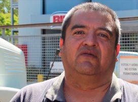 Informe sobre la reinstalación de un trabajador despedido en Bimbo