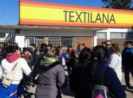 """Más de 80 despidos en Textilana para """"intensificar el ritmo de producción"""""""