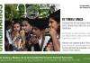 IV Tinku UNGS: Encuentro de Culturas Originarias