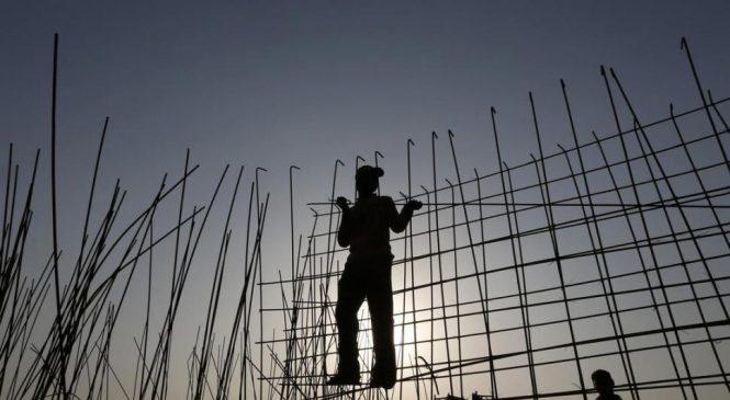 Economía incierta pero recesión garantizada