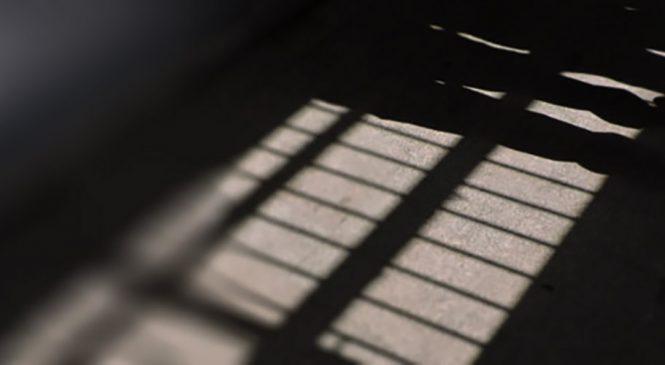 Informe registró 5.328 hechos de tortura en el sistema penitenciario en el 2017