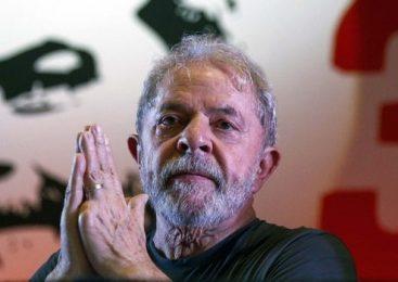 Brasil: Días de indecisión y de tensión
