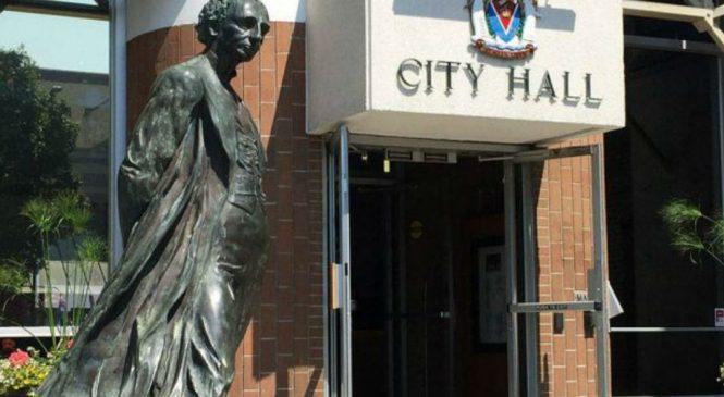 Canadá: piden retirar estatuas de John A. Macdonald para desagraviar a los grupos autóctonos