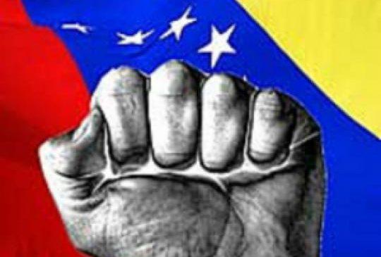 Colombia y Guyana habrán de ser las puntas de lanza de la intervención militar del imperio en Venezuela, por Carlos E. Lippo