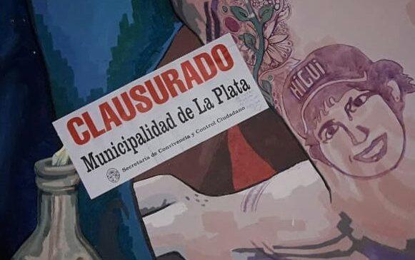 El gobierno quiere cerrar los centros culturales: esta vez lo intentó con el Olga Vázquez