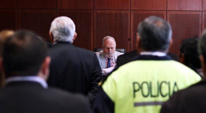 Juicio por el asesinato de Javier Chocobar: crónica de la sexta jornada