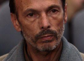 Posadas II: Prisión perpetua para el civil Luis Muiña