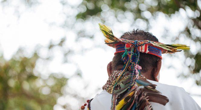 Colombia: Petrolera británica pierde batalla jurídica frente al pueblo Siona del Putumayo