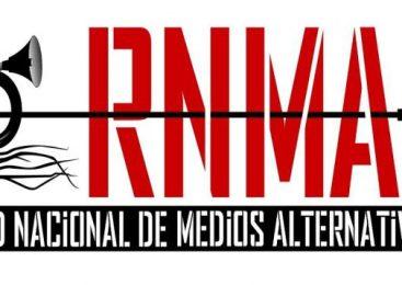 Hostigamiento y persecución a una integrante de FM Estación Sur
