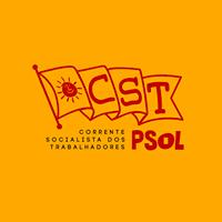 #EleÑao: ¡Derrotar al capitán Bolsonaro y al general Mourão en las calles y en las urnas!