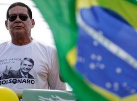 Cómo combatir la barbarie en Brasil
