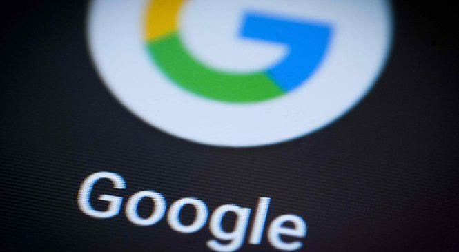 La proscripción del silencio (Google y la sobrecarga de información)