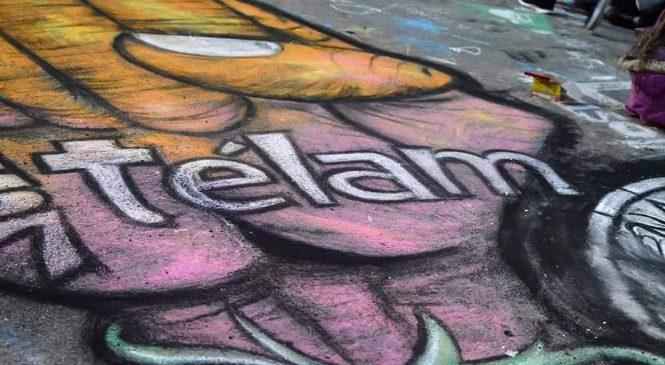 La Justicia reincorpora a los trabajadores de Télam